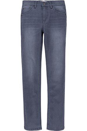 Levi's Jeans 510 SKINNY para niño