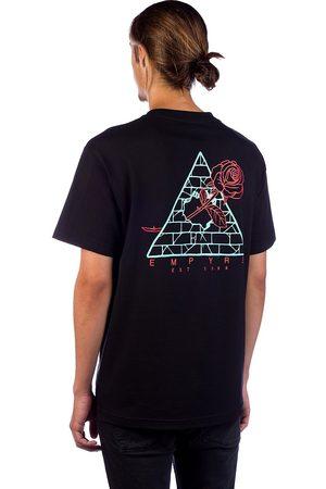 Empyre Broken Roses T-Shirt