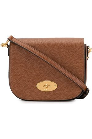 MULBERRY Bolso satchel