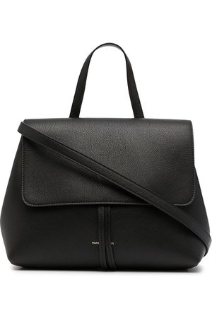 Mansur Gavriel Bolso shopper Soft Lady