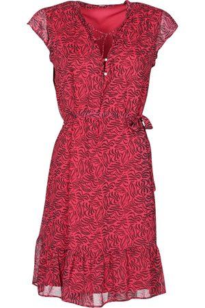 IKKS Vestido BS30355-38 para mujer