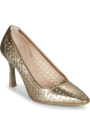 Hispanitas Zapatos de tacón FRIDA-7 para mujer