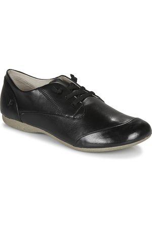 Josef Seibel Zapatos Mujer FIONA 01 para mujer