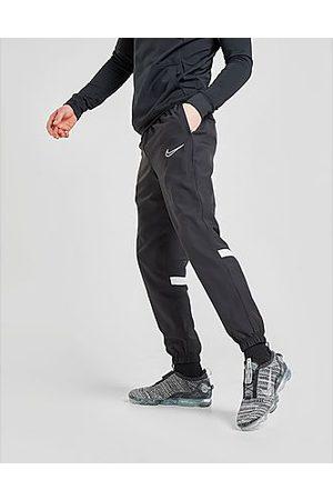 Chandals De Nike Para Hombre Fashiola Es