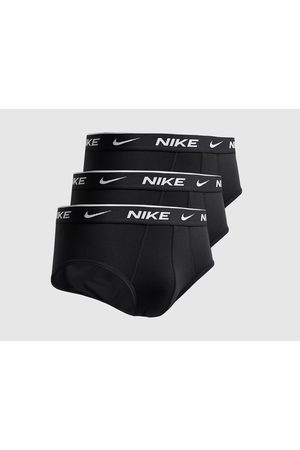 Nike 3 Pack Briefs