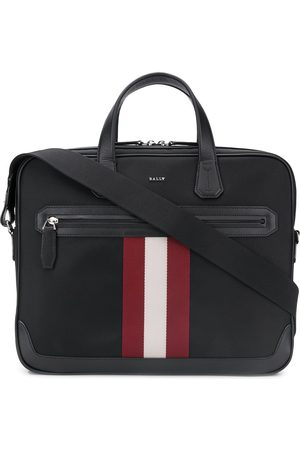 Bally Bolso Chandos
