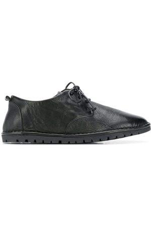Marsèll Zapatos Sancrispa con cordones