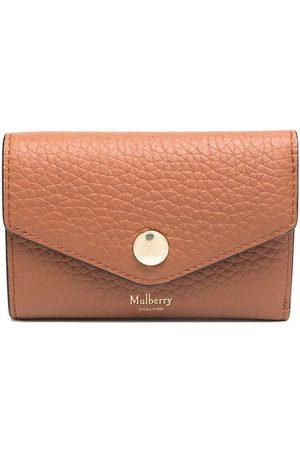 Mulberry Mujer Carteras y monederos - Cartera plegable