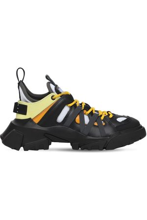 """MCQ 