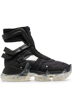SWEAR Zapatillas Fatalis Nitro