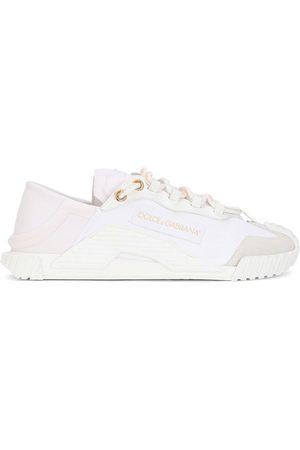 Dolce & Gabbana Zapatillas bajas con cordones