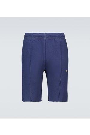 Phipps Pantalones cortos de chándal