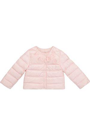 Moncler Enfant Bebé – chaqueta de plumas Denisa