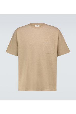 Phipps Camiseta de manga corta