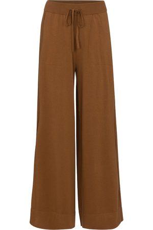 Dorothee Schumacher Pantalones de chándal Easy Comfort