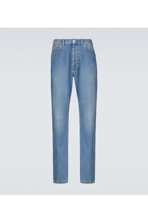Lanvin Jeans rectos