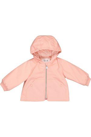 Bonpoint Bebé - chaqueta con capucha