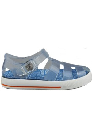 Pablosky Zapatos CANGREJERAS para mujer