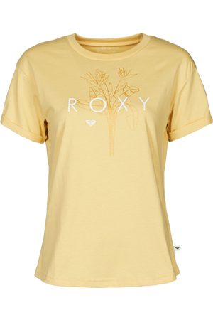 Roxy Camiseta EPIC AFTERNOON CORPO para mujer