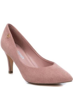 Refresh Zapatos de tacón 103629 para mujer