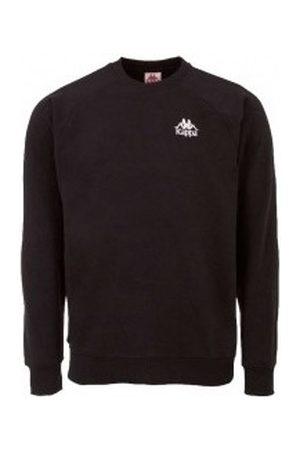 Kappa Jersey Taule Sweatshirt para hombre