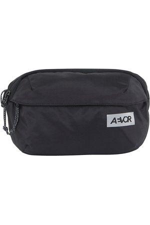 Aevor Hipbag Ease Bag negro