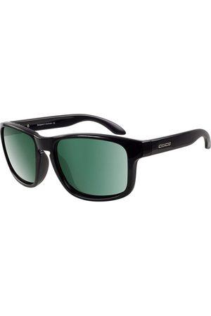 Dirty Dog Gafas de Sol Coerce Polarized 53561