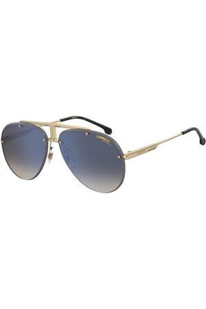 Carrera Gafas de sol - 1032/S 2M2 (KM) BLK Gold