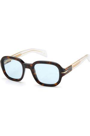 David beckham Hombre Gafas de sol - DB 7042/S 086 (QZ) HVN