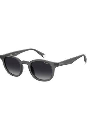 Polaroid Hombre Gafas de sol - PLD 2103/S/X KB7 (WJ) Grey