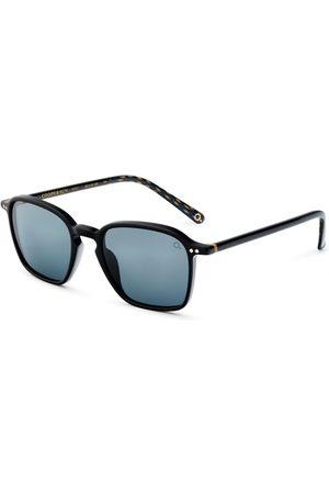 Etnia Barcelona Gafas de sol - Cooper SUN BKBL BKBL