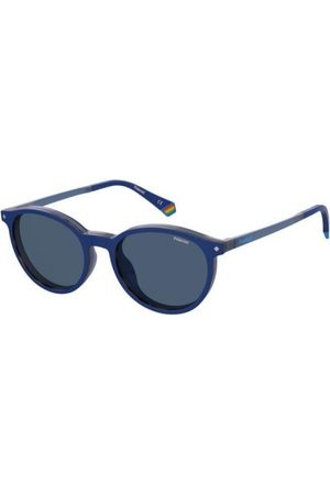 Polaroid Gafas de sol - PLD 6137/CS PJP (C3) Blue
