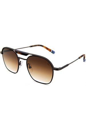 Etnia Barcelona Gafas de sol - Hamilton SUN GMHV GMHV