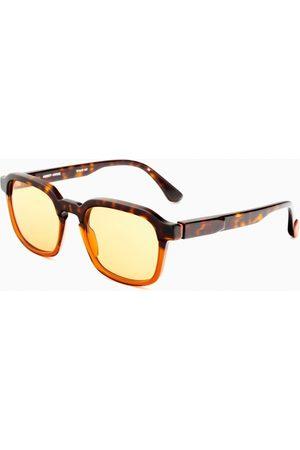 Etnia Barcelona Hombre Gafas de sol - Abbey SUN Hvog Hvog