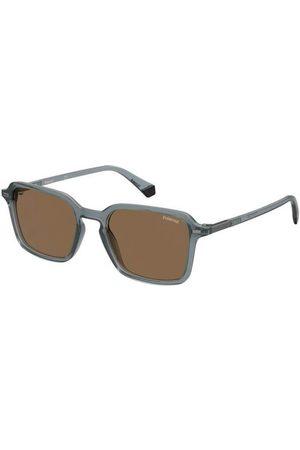 Polaroid Hombre Gafas de sol - PLD 2110/S KB7 (SP) Grey