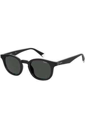 Polaroid Hombre Gafas de sol - PLD 2103/S/X 807 (M9) Black