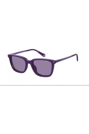 Polaroid PLD 6136/CS B3V (KL) Violet
