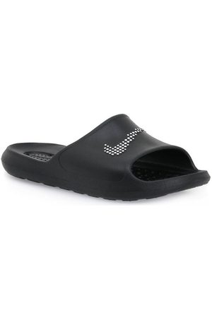 Nike Chanclas Victoru One Shower Slide para hombre
