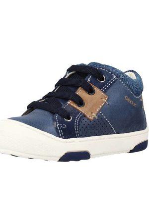 Geox Zapatillas B JAYJ B. B para niño