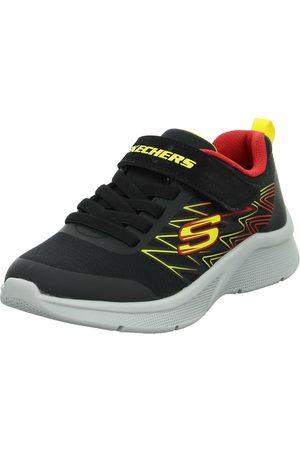 Skechers Zapatillas Microspec Texlor para niño