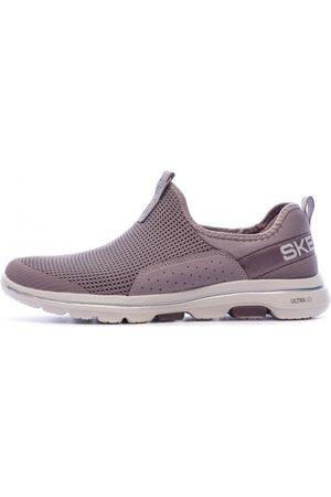 Skechers Zapatillas - para mujer