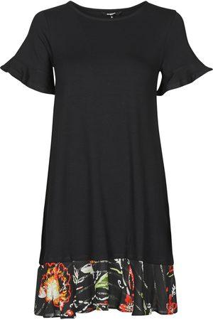 Desigual Vestido KALI para mujer
