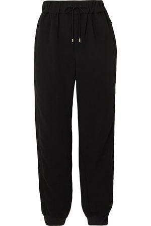 VAARA Mujer Pantalones y Leggings - Pantalones