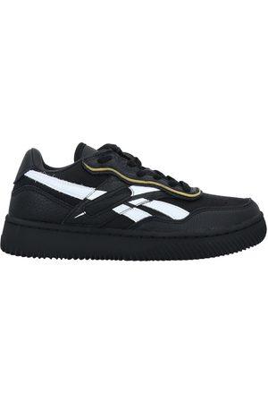 REEBOK x VICTORIA BECKHAM Sneakers & Deportivas