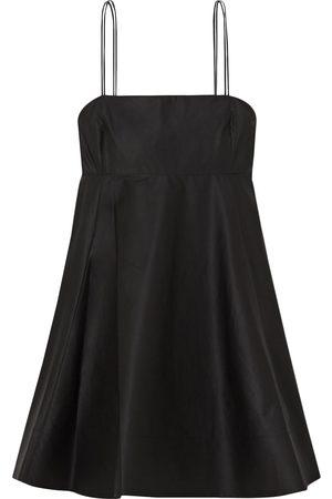 3.1 Phillip Lim Mujer Vestidos - Minivestidos