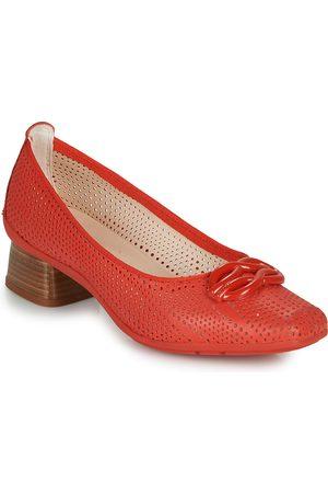 Hispanitas Zapatos de tacón FIONA para mujer