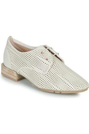 Hispanitas Zapatos Mujer ELY para mujer
