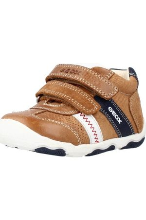Geox Zapatillas B N.BALU' B. A para niño