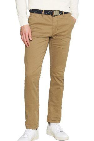 Teddy Smith Pantalón chino - para hombre