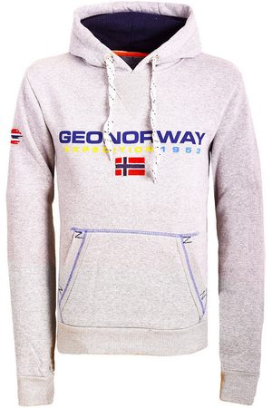 Geographical Norway Jersey - para hombre